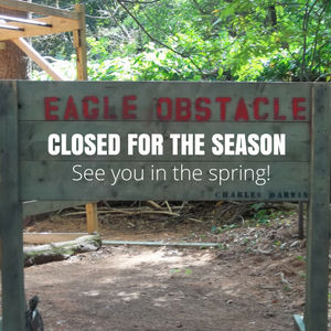 eagle-obstacles-closed-for-season-sign